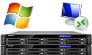 Leasedlayer is leading provider of Web Hosting service in Hosting Industry backed with automated Reliable Dedicated Servers, CLoud VPS and Instant VPS Hosting. Internet Marketing, How To Get, Clouds, Cloud