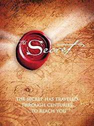 The Secret Movie Poster - Rhonda Byrne, John Assaraf, Michael Beckwith Movies To Watch, Good Movies, Buy Movies, Best Documentaries On Netflix, Health Documentaries, Netflix Movies, Self Centered People, Michael Beckwith, Power Of Attraction
