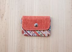 Coin purse   Wallet   Jacquard Fabric   Handmade   Card purse   Geometric pattern   Gift   Women accessories   Valentine's day gift #highquality #handmade #geometric #fabric #jacquard #wallet #purse #womenaccessories #mariafula #coinpurse Valentine Day Gifts, Valentines, Lavender Sachets, Coin Purse Wallet, Jacquard Fabric, Gifts For Women, Women Accessories, Geometric Fabric, Purses