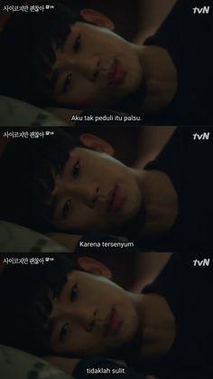 Drama Korea, Korean Drama, Its Okay, Kdrama, Qoutes, Photo And Video, Videos, Film, Instagram