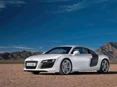 Name:  car desktop pics 1600X1200.jpg Views: 833 Size:  285.2 KB