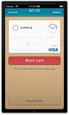 Mobile-only banks like Simple, Moven skip the tellers for a purely digital experience