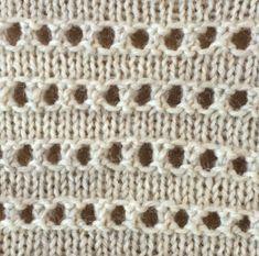 345 Beste Afbeeldingen Van Haaksteken In 2019 Knitting Patterns