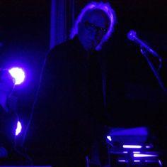 John Carpenter en Sitges Film Festival Sitges, Carpenter, Film Festival, Instagram, Concert, Fictional Characters, Trapillo, Concerts, Fantasy Characters