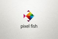 pixel logo - Google keresés