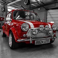 790 Mini Cooper Ideas In 2021 Mini Cooper Mini Mini Cars
