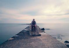 Fine Art Photography by Pavel Gospodinov – Fubiz™