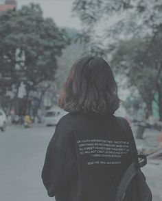 all you left me was lies, lies, and piles of lies Ft Tumblr, Tumblr Girls, Korean Aesthetic, Aesthetic Girl, Uzzlang Girl, Art Girl, Korean Girl, Asian Girl, Ulzzang Short Hair