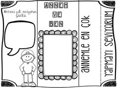 Mother And Father, Fathers Day, Coloring Pages, Diy And Crafts, Kindergarten, Preschool, Classroom, Teaching, Activities