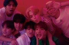 Image uploaded by ふざける 🌼. Find images and videos about kpop, bts and jungkook on We Heart It - the app to get lost in what you love. Jimin, Suga Rap, Bts Bangtan Boy, Jhope, Foto Bts, Bts Photo, Bts Group Picture, Bts Group Photos, K Pop