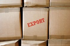 UPSVoice: How To Create An Export Business Plan #internationalbusiness #business #plan