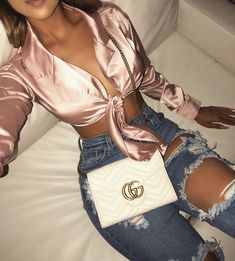 cute outfits night out + Teen Fashion - cute outfits for teen girls Boujee Outfits, Girly Outfits, Cute Casual Outfits, Night Outfits, Stylish Outfits, Summer Outfits, Fashion Outfits, Cute Going Out Outfits, Summer Clothes