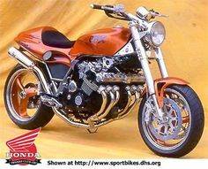 Photo by gitzyfighter Vintage Honda Motorcycles, Honda Bikes, Cool Motorcycles, Street Fighter Motorcycle, Cafe Racer Motorcycle, Cb 1000, Honda Cbx, Japanese Motorcycle, Touring Bike
