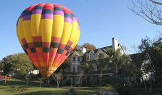 Mount Dora FL Bed and Breakfast in Mount Dora Florida Bed and Breakfast How special would that be! www.heroncay.com