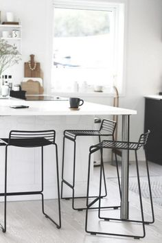 d15d7256d3c 30+ Incredible Kitchen Bar Stools For Any Type Of Decor Ideas Post   kitchenbarstools