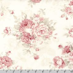Gorgeous Vintage shabby chic rose bow headband in Misty Pink! Description from pinterest.com. I searched for this on bing.com/images