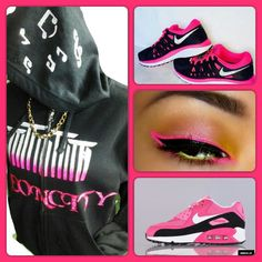 M.FACEBOOK.COM/NEONCITYCLOTHING THANKS !!!!!!!! LADIES LEGGINGS- TANK TOPS AND MORE PLACE YOUR SPRING/ SUMMER ORDERS NOW!!! Remember PLEASE SHARE.