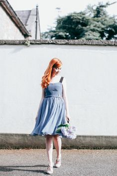 A Clothes Horse: outfits