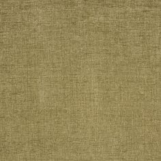 The G1605 Army upholstery fabric by KOVI Fabrics features Solid pattern and Green as its colors. It is a Chenille, Essential type of upholstery fabric and it is made of 100% Polyester material. It is rated Exceeds 102,000 double rubs (heavy duty) which makes this upholstery fabric ideal for residential, commercial and hospitality upholstery projects. This upholstery fabric is 54 inches wide and is sold by the yard in 0.25 yard increments or by the roll. Call or contact us if you need any…