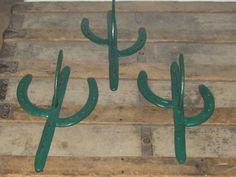 horseshoe cactus