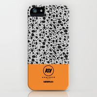 iPhone Cases by MSTRPLN® | Society6