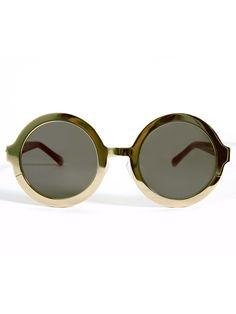 36c25e7a4b Karen Walker Eyewear