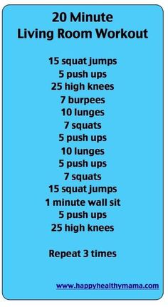 typical workout for me... not very motivated to go to the gym, but motivated enough to work out.
