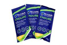 Elivar Endure energy drink review | road.cc