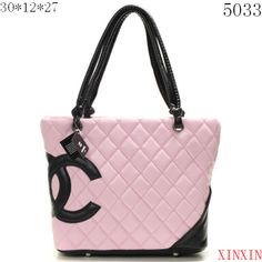 Replica Designer Clothes In China designer handbags