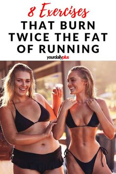 How to lose weight rapidly and safely. No weird diet tips or trendy exercise programs. Only a 3 simple step plan that works. 3 Best Weight Loss tips. Weight Loss Challenge, Best Weight Loss, Weight Loss Journey, Weight Gain, Weight Loss Tips, Losing Weight, Body Weight, Burn Calories, Lose Belly Fat