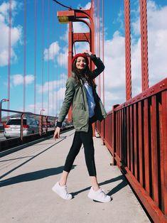 Travel Pictures, Travel Photos, San Francisco Pictures, Photography Poses, Travel Photography, San Francisco Photography, San Francisco Travel, San Fransisco, Photo Poses