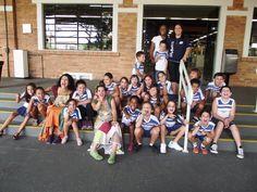 Poupatempo Bauru // Dia das Crianças 2014