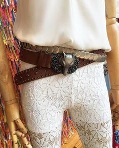 zpr Acessorios do dia !!! Cinto deuso  PREÇOS POR DIRECT !!!!! Enviamos para todo Brasil e exterior . Compre pelo nosso site Www.espacolz.com.br Whats App : 📌 (31) 98762-5833 📌 (31) 99250-5031 📌 (31) 99218-7456 #fashion#ecommerce#comprasonline#summer17#verao17#novidades#cinto#acessorios