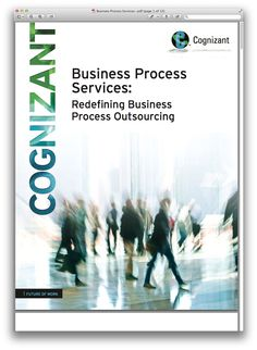 Business Process Services-.pdf.png (1069×1460)