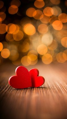 Kate Yellow Glitter Photography Backdrop Red Heart Background for Wedding