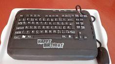 Boy Birthday, Birthday Cakes, Izu, Cakes For Boys, Birthday Cake, Happy Birthday Cakes