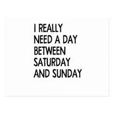 #weekend postcard - #saturday #saturdays
