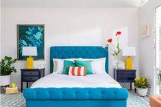 Blanket Storage, Garage Door Repair, First Day Of Summer, Home Repair, Colorful Decor, Walmart, Bedroom Decor, Contemporary, Indoor
