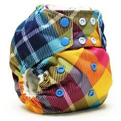 Rumparooz Diapers - Pocket Diaper - Diaper Junction - My FAVORITE BRAND of cloth diaper