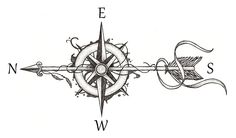 Compass Mais