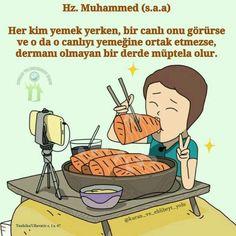 Muhammed Sav, Muslim, Motivational Quotes, Family Guy, Comic Books, Allah, Memes, Fictional Characters, Iphone