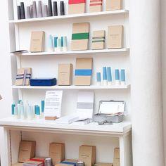 Calepino Notebooks. Calepino.fr