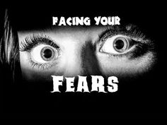 """Shelach Torah Portion 2016 Messianic Teaching """"Facing Your Fears"""" – Messianic Family Fellowship"""