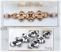 perles-ios-puca-bracelet