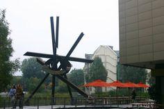 Berlin Germany, photo by Minaz Jantz, Tripnaround.com Europe 2008