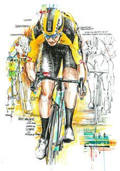 280 radsport cycling 2017 2021 ideen