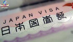 Japão decide introduzir o visto para yonsei