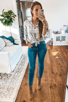 My plaid flannel shirt is on sale for $15! Paired with my high waist Levi's jeans. Angela Lanter #AngelaLanter Latest Fashion Trends STOP CHILD LABOUR PHOTO GALLERY  | PBS.TWIMG.COM  #EDUCRATSWEB 2020-05-11 pbs.twimg.com https://pbs.twimg.com/media/Ck1KOFbXAAAKPBE.jpg