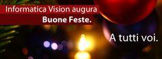 Auguri di buon fine anno a tutti! ⛄️