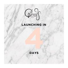 We're making some space in our wardrobes @chloelewis91 collection will be launching in 4 days! #ootd #outfitoftheday #outfitpost #outfits  #todaysoutfit  #todayslook #lookbook #lookoftheday #wiw #wiwt #whatiwore #whatiworetoday #whatimwearing #whatimwearingtoday #style #love #fashion #fashionista #fashionblogger #fashiondiaries #fashionable #cute #stylish #fashiongram #fashionstyle #fashionstagram #instastyle #instafashion #instagood by paperdollsuk